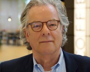 Jacques Borst